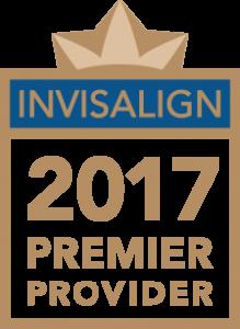 PremierLogo2017